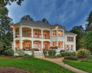 14049  Clarendon Pointe Court, Huntersville image