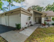 1829 Pine Glade Cir, Fort Myers image