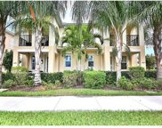 15187 Laughing Gull Ln, Bonita Springs image