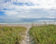 4000 Ocean Beach Unit #4K, Cocoa Beach image