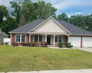 2048 Sawyer St, Conway image