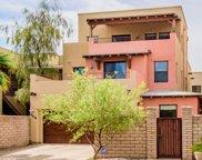 364 E Cedarvale, Tucson image