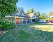 9009 Martin Ave NW, Silverdale image