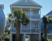 121 N 14th Ave, Surfside Beach image