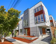 1758 NW 62nd St, Seattle image