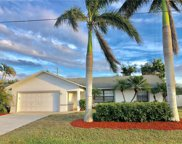 17223 Malaga Rd, Fort Myers image