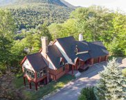 170 Black Mountain Road, Lincoln image
