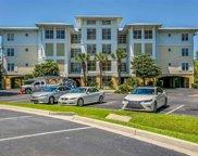 1330 Villa Marbella Ct. Unit 303, Myrtle Beach image