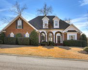 1127 Indian Springs Trail, Grovetown image