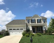 9341 Maple Brook Street, Centerville image