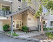 11550 Stone Avenue N Unit 302, Seattle image