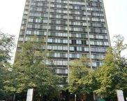 2754 North Hampden Court Unit 1302, Chicago image