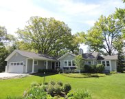 11143 Hastings Point Road, Middleville image