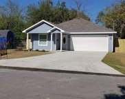 107 Jerry Drive, Terrell image