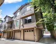 1717 18th Ave Unit C, Seattle image