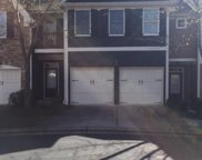 2294 Meadows End, Duluth image
