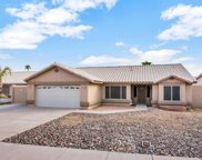 17451 N 85th Avenue, Peoria image