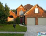 2090 Forest Lakes Ln, Sterrett image
