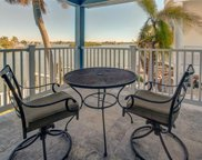 412 16th Avenue, Indian Rocks Beach image