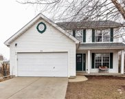 310 Schwarz Meadow, O'Fallon image