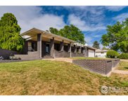 2535 W 22nd St, Greeley image