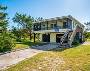 405 Bridgers Avenue, Topsail Beach image
