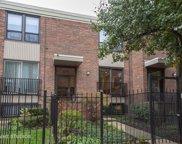 828 S Laflin Street, Chicago image
