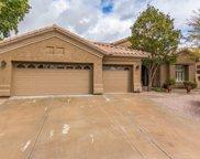 5550 E Friess Drive, Scottsdale image