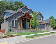 10704 NW 38TH  AVE, Vancouver image