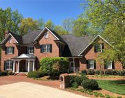 3901 Beechridge Road, Winston Salem image