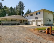21320 58th Dr NW, Stanwood image