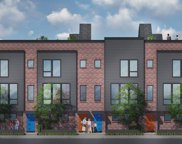 2251 Trumbull Ave, Detroit image