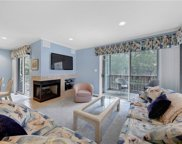 33624 Southwinds Lane Unit 50010, Bethany Beach image