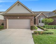 20897 BELCLARE, Macomb Twp image