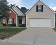 17115  Cambridge Woods Court, Charlotte image