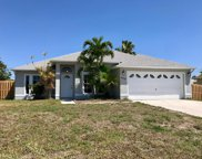 449 SW Homeland Road, Port Saint Lucie image