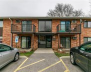 23865 David  Drive Unit 204, North Olmsted image