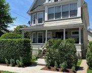 32 Grandview  Avenue, Mount Vernon image