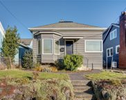 6754 23rd Ave NW, Seattle image
