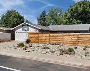 2418  La Loma Dr, Rancho Cordova image
