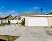 9291 Mcclure Avenue, Westminster image