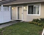 1480 Turkey Ridge Road Unit C, Surfside Beach image