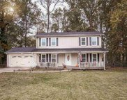 1002 Brentwood Way, Simpsonville image