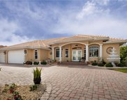 1223 Riding Rocks Lane, Punta Gorda image