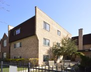 4881 N Hermitage Avenue Unit #103, Chicago image
