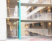 95-2051 Waikalani Place Unit E306, Mililani image
