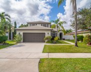 1930 Nw 180th Way, Pembroke Pines image