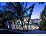 480 Ocean Blvd, Golden Beach image