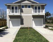 631 4TH AVE S, Jacksonville Beach image