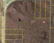 2188 South Hwy W, 37+ acres, Unincorporated image